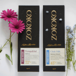 zokoko-bars