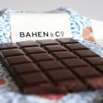 Bahen & Co chocolate from Bean Bar You