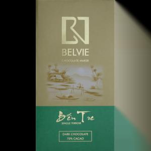 Belvie -Ben Tre