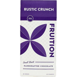 Fruition - Rustic Crunch