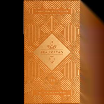 Beau Cacao - Chang