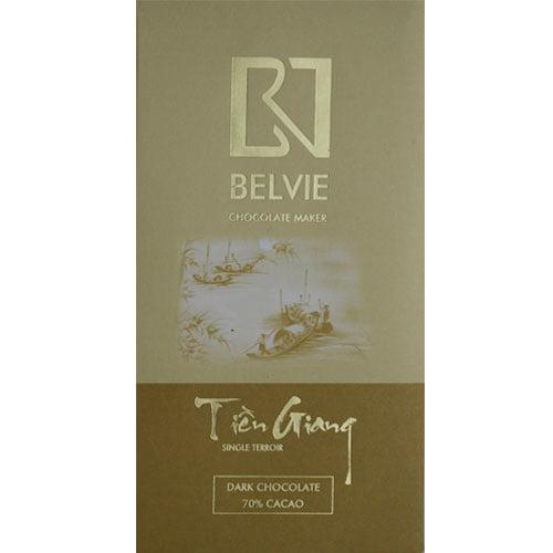 Belvie - Tien Giang
