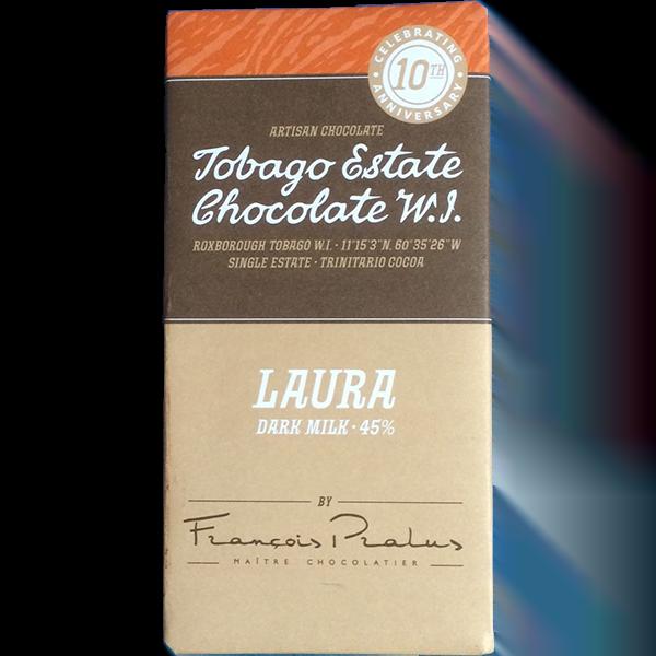 Tobago Estate - Laura