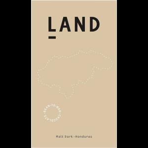 Land - Malted dark