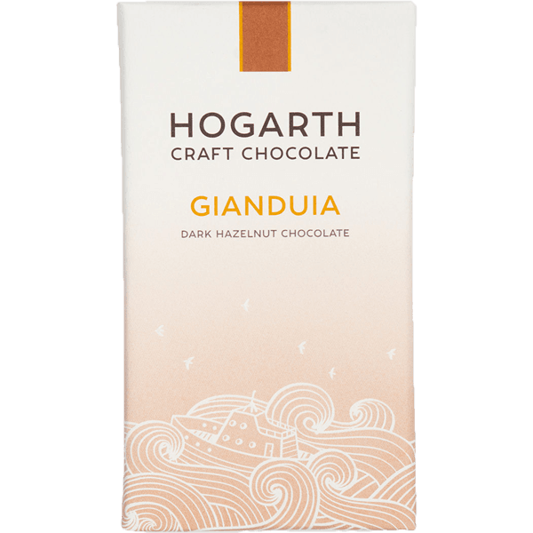 Hogarth - Gianduia