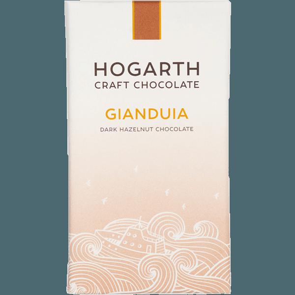 Hogarth - Gianduia