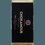 Chokamour