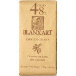 blanxart_milk48