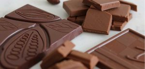 Craft Chocolate for Australia