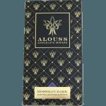 Alouss