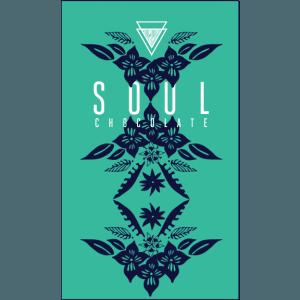 Soul Chocolate - Guatemala 68%