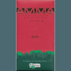 AMMA - 60%