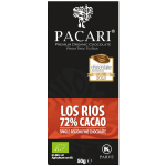 Pacari_LosRiosWrapper