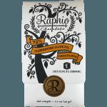 Raphio_Clementine