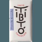 Tibito