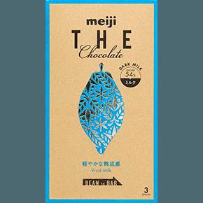 Meiji THE - Vivid Milk