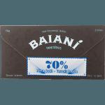 Baiani