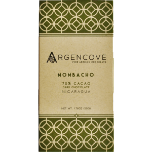 Argencove - Mombacho