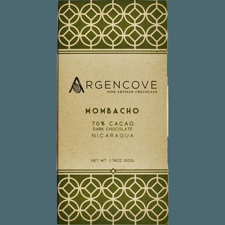 Argencove - Mombacho