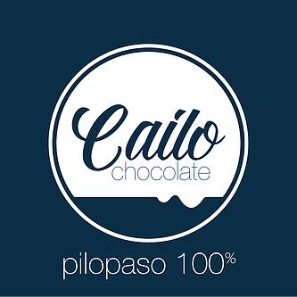 Cailo - Pilopaso 100%