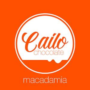 Cailo - Macadamia