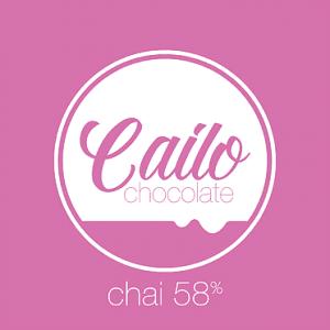 Cailo - Chai