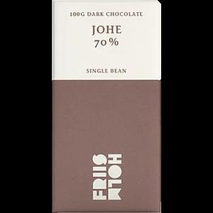 Friis-Holm - Johe 70%