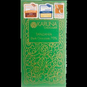 Karuna - Tanzania
