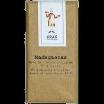 Krak_Madagacar