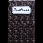 PainEtChocolat_Chuncho80