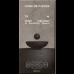 CunaDePiedra_73Tabasco