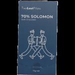 TwoLostPilots_Solomon70